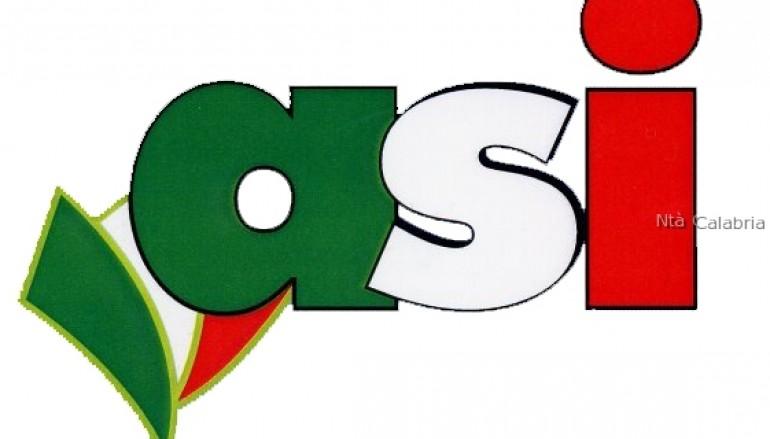 Legge dello sport: le soddisfazioni del delegato Comunale ASI di Reggio Calabria