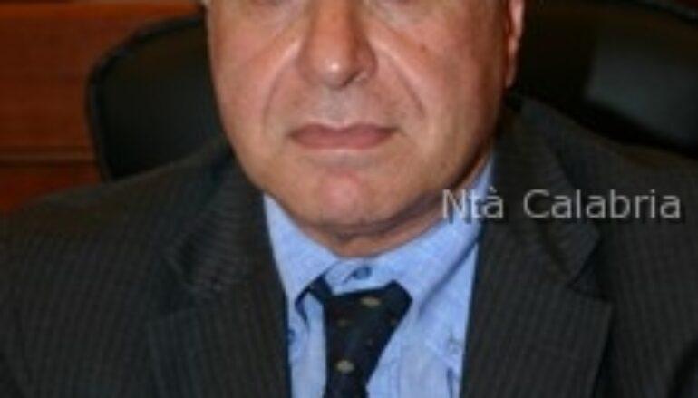 Soddisfazione dell'assessore Scali per i fondi stanziati dalla Regione