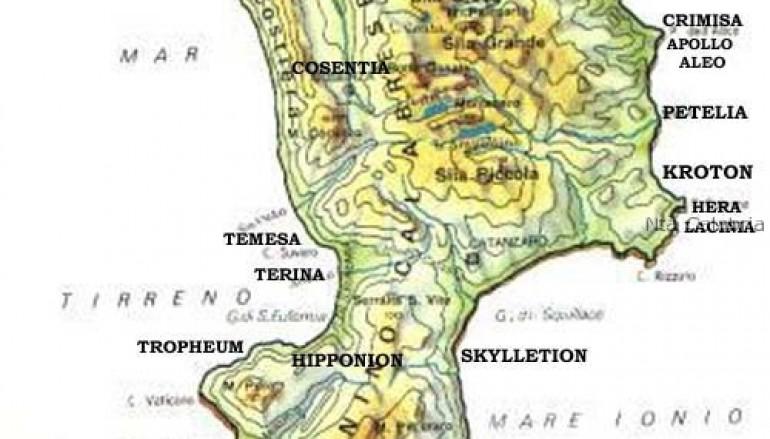 Joppolo (VV), fiera permanente dei prodotti tipici della provincia di Vibo Valentia