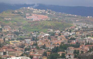 Castrolibero CS, Donne di Calabria – ieri, oggi, domani