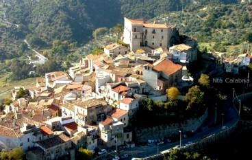 Placanica, Reggio Calabria