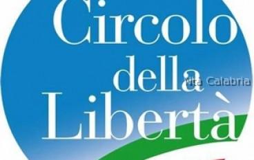 Plataci CS, Un nuovo Circolo della Libertà