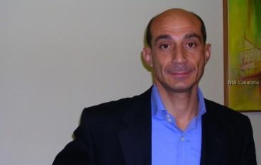 Melito Porto Salvo (RC), il Consigliere Minniti dice la sua sulla chiusura del punto nascita