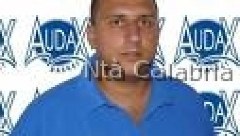 Intervista a Domenico Bolignano, Scuola Basket Viola