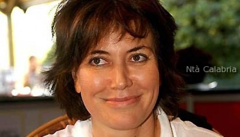 Catanzaro, Annullato lo spettacolo Vilipendio, di e con Sabina Guzzanti