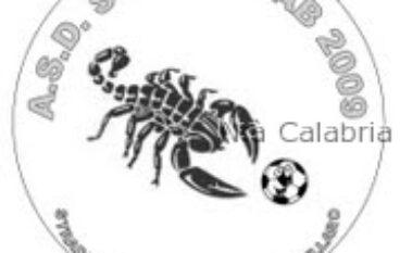 Campionato istituzionale CSI, Soccer lab  5, Resto del mondo 3
