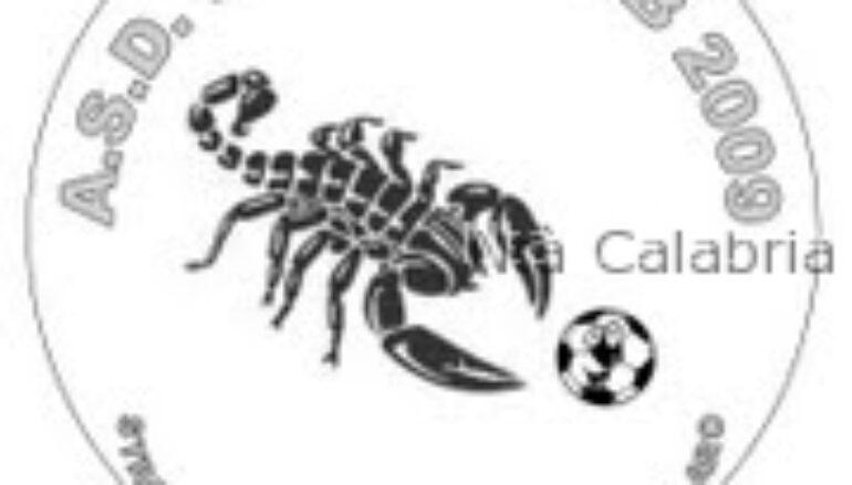 Modena c5-Soccer Lab 09 2-5