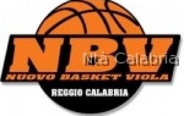 Basket: Viola ancora ko, ma conquista la salvezza
