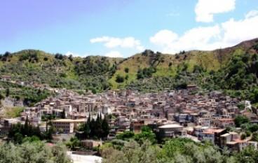 Mammola, Reggio Calabria