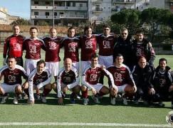 Uisp Reggio Calabria, é ora della finale nel torneo interprofessionale