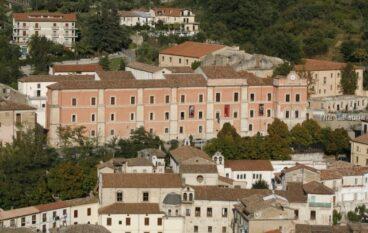 Apertura Paquale per la Galleria Nazionale di Cosenza e il Museo Statale di Mileto