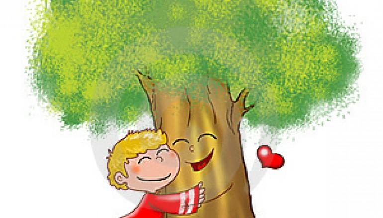 """A San Marco Argentano (CS), Iniziativa """"un albero per ogni figlio che nasce"""""""
