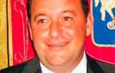 Regione Calabria, Caridi sblocca i decreti di erogazione dell'anticipazione dell'Apq energia