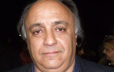 Comune San Lorenzo, Russo risponde a dichiarazioni del Vice Sindaco