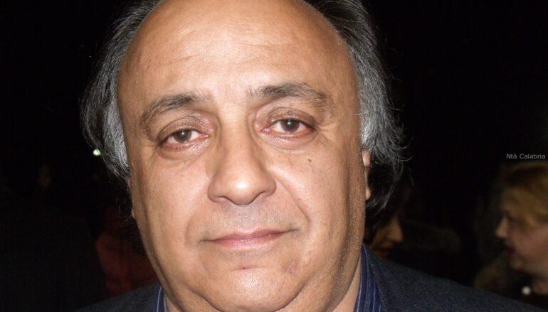 Bernardo Russo scrive al ministro Brunetta