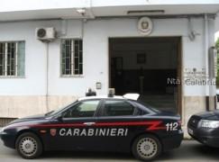 Reggio Calabria, brevi di cronaca