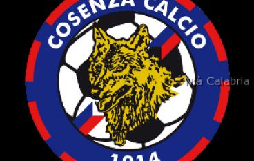 Cosenza, esonerato Gaetano Fontana