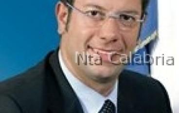 Regione Calabria, Scopelliti ha nominato la giunta