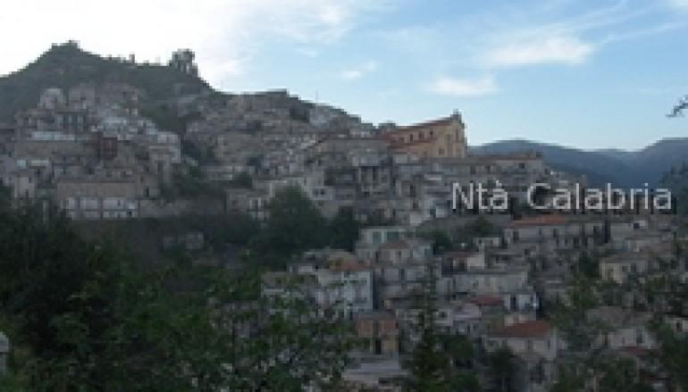 Grotteria, Reggio Calabria
