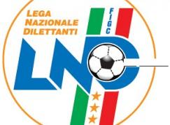 Serie D girone I, gli arbitri della sesta giornata