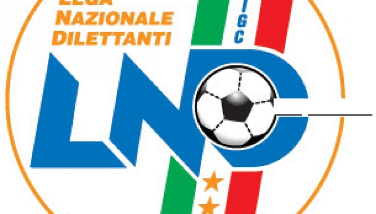 Serie D girone I, gli arbitri della quinta giornata