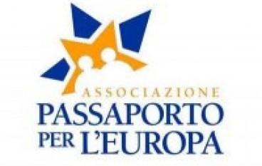 """Torneo """"Passaporto per l'Europa"""", vittoria al Gym Poin Albino"""