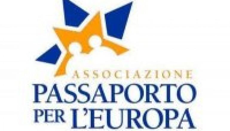 """Campionato """"Passaporto per l'Europa"""" al via con 22 squadre"""