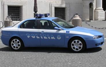 """Rosarno (Rc), """"Operazione Migrantes"""": Arresti e Sequestri"""