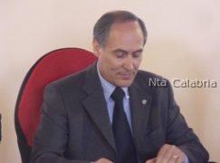 San Lorenzo (RC), Consiglio comunale movimentato