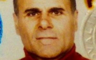 """Melito Porto Salvo (Rc), arrestato il figlio di """"U Tiradrittu"""""""