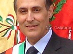 San Lorenzo (RC), 400 mila euro per lavori di somma urgenza