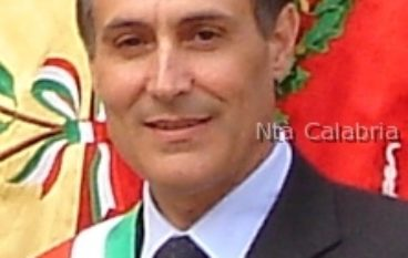 San Lorenzo (RC), risposta del vice sindaco a dichiarazioni Bernardo Russo