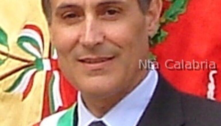 """San Lorenzo (Rc), si avvicina la """"nuova"""" amministrazione"""