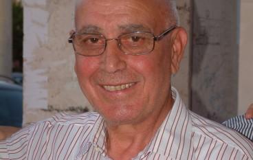 Condofuri (Rc), scende in campo il sindaco Caccamo