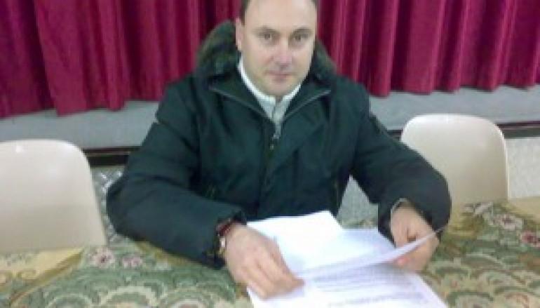Melito Porto Salvo (Rc), il Pd cittadino chiede strada in consiglio comunale