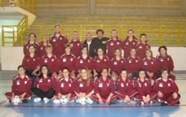 Sport, Ritorno dei quarti di finale Amatrici Calcio Locri – SSI Melitese