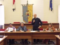 Reggio Calabria, il Forum Area Grecanica partecipa alla manifestazione contro la 'ndrangheta