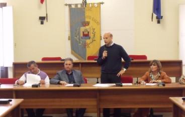 Melito Porto Salvo (Rc), il progetto sull'area grecanica é a buon punto