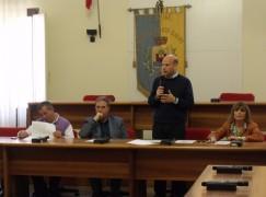 Pentidattilo (Rc), seminario di approfondimento per i luoghi dell'Accoglienza solidale nei borghi dell'Area Grecanica