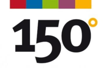 Catanzaro, Cineforum 150unità: Appuntamento con la storia dimenticata