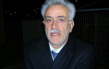 Melito Porto Salvo (Rc), il consigliere Romeo e gli interventi della provincia