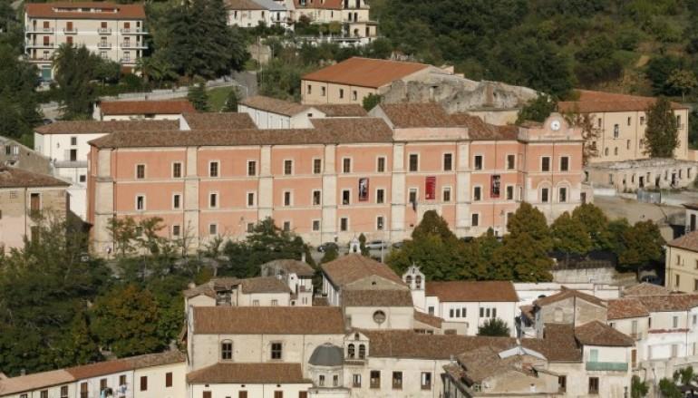 Cosenza, a Palazzo Arnone il convegno su Giulio Carlo Argan