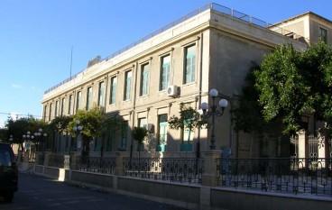 Melito Porto Salvo (Rc), inaugurazione dei nuovi locali scolastici