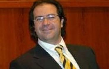 Calabria, Il Sottosegretario Sarra soddisfatto per le delibere approvate sul riordino delle Comunità montane