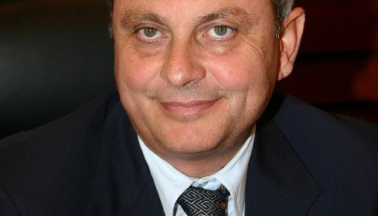Reggio Calabria, consegna ufficiale borse di studio alla Provincia
