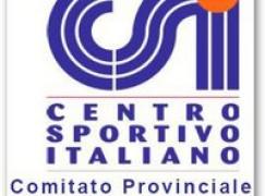 Reggio Calabria, appuntamenti CSI