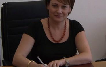 Melito Porto Salvo, lettera di Concetta Sinicropi su giornata nazionale mobilitazione donne