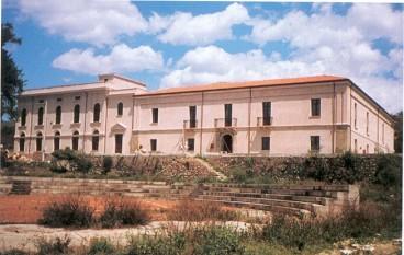 Bova Marina (Rc), restituiti i locali all'Aism