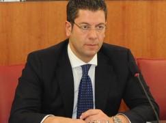 """NCD: """"Dal Ministro Lanzetta disparità di trattamento a danno di Scopelliti"""""""