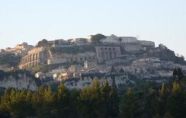 Gerace, Reggio Calabria